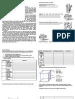 Materi Ekosistem PB 1.pdf