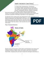 Cam_ffh_equitas Microfinance Case Study