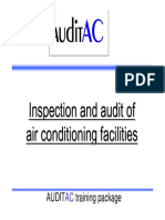 auditac_training_package.pdf