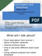 TDTS11-lesson.pptx