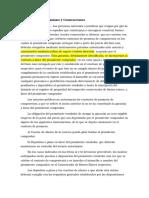 Artículo 138 bis.docx