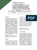 Informe Hoy (1)