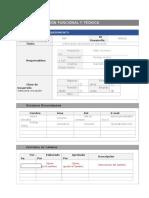 EJEMPLO_Formato Especificacion 1