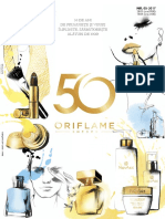 ORIF C5 2017 - www.catalog-cosmetice.com