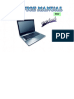 clevo_w650sj_service_manual.pdf