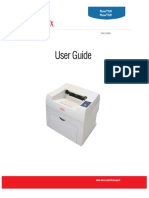 Phaser_3124_3125_UG_English.pdf