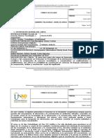 Syllabus HerramientasDigitalesParaLaGestionDeConocimiento 200610 17-01-360 (1)