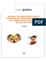 Manual - Merenda Escolar.pdf