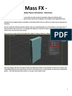 DominoesMFX.pdf