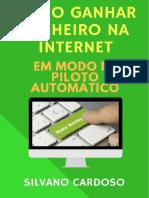 Como Ganhar Dinheiro na Internet.pdf