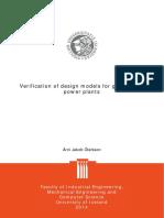 Arni_Jakob_Olafsson_mastersthesis.pdf