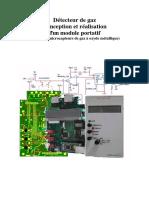 capteur_de_gaz_portable_par__www_cours-electro.pdf
