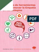 EmpatiaColegios.pdf
