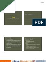 Ética - C5 - Modelo de Evalución Ética