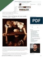Resenha_ O Erro de Narciso, de Louis Lavelle – Filosofia e Literatura.pdf