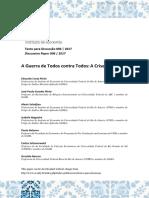 A_Guerra_de_Todos_contra_Todos_A_Crise_B.pdf