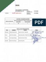 EQUIPOS DE LEVANTE Y ACCESORIOS.pdf