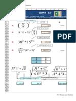 03 Ejercicio de Fórmulas_Funciones