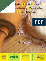 PANADERIAS.pdf