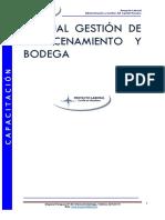 MANUAL_CURSO_LOGISTICA_Y_BODEGA_AUTOINSTRUCCION.pdf