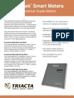 EA Metering 6000 Series Revised