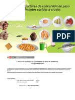 factor de conversion.pdf
