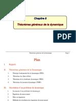 Chapitre8-PFD