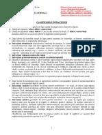 clasificarile infractiunii (1).pdf