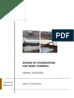 wind turbine.pdf