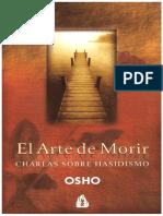 El-arte-de-morir.pdf