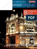 El inversor Global Mayo_2014.pdf