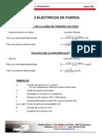 seccion-y-caida-de-tension-en-cables-electricos.pdf