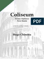 Coliseum-signed.pdf