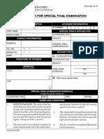 SPECIAL FINAL EXAM FORM.pdf
