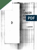 EXCELENTE_La Curación Por La Tierra (ARCILLA)_DIETAS_SANACION_YOGA_ZEN_YOGA_MANTRAS.pdf