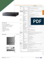 SAMSUNG SRN-1670D.pdf