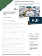 27-12-2016 Montería- primer año de gobierno del al...Pineda - Otras ciudades - ELTIEMPO.COM.pdf