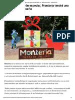 29-11-2016 Con programación especial, Montería tendrá una 'Navidad de ensueño' - LARAZON.CO.pdf