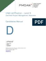 Candidates_Manual-D1_Version_130912.pdf