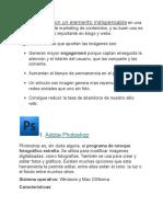 Principales Pro Edit Image