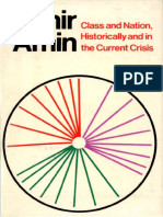 Samir Amin-Class and Nation, Historically and in the Current Crisis-Monthly Review Press_ Heinemann (1980)