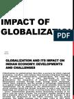 9 Impact of Globalization