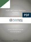ASP.NET-new