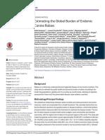 Global Burden of Canine Rabies.pdf