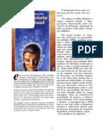 Condominio espiritual--Herminio Miranda--.pdf