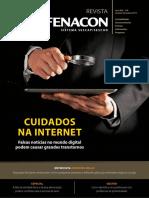 FENACON_179