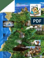 revista geografica