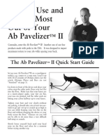 AbPavelizerquickstart.pdf