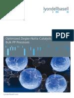 bulk-pp-processes.pdf