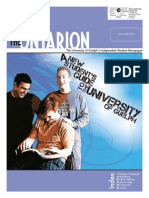 New Student's Guide 2010